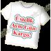 Sons Of Anarchy Baskılı Tişört