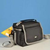 FAT 307 Profesyonel DSLR SLR Fotoğraf Makinesi için Çanta