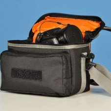 Compaq Video Kamera Çantaları (3)